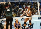 On-point Ateneo deals first defeat to error-prone UP-thumbnail6