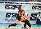On-point Ateneo deals first defeat to error-prone UP-thumbnail8