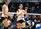 On-point Ateneo deals first defeat to error-prone UP-thumbnail10