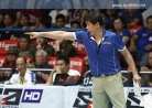 On-point Ateneo deals first defeat to error-prone UP-thumbnail11