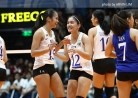 On-point Ateneo deals first defeat to error-prone UP-thumbnail15