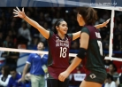 On-point Ateneo deals first defeat to error-prone UP-thumbnail17