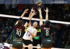 On-point Ateneo deals first defeat to error-prone UP-thumbnail19
