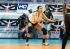 On-point Ateneo deals first defeat to error-prone UP-thumbnail20