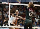 On-point Ateneo deals first defeat to error-prone UP-thumbnail23