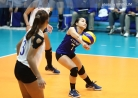 On-point Ateneo deals first defeat to error-prone UP-thumbnail24