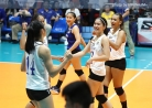 On-point Ateneo deals first defeat to error-prone UP-thumbnail25