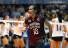 On-point Ateneo deals first defeat to error-prone UP-thumbnail28