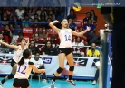 On-point Ateneo deals first defeat to error-prone UP-thumbnail29