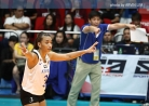 On-point Ateneo deals first defeat to error-prone UP-thumbnail30