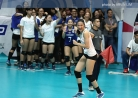 On-point Ateneo deals first defeat to error-prone UP-thumbnail31
