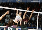 On-point Ateneo deals first defeat to error-prone UP-thumbnail34