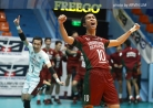 Ateneo takes UP's best shot, still comes out unscathed-thumbnail0