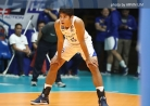 Ateneo takes UP's best shot, still comes out unscathed-thumbnail1