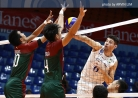 Ateneo takes UP's best shot, still comes out unscathed-thumbnail2