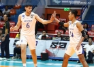 Ateneo takes UP's best shot, still comes out unscathed-thumbnail4