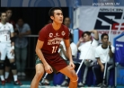 Ateneo takes UP's best shot, still comes out unscathed-thumbnail5