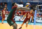 Ateneo takes UP's best shot, still comes out unscathed-thumbnail6