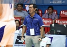 Ateneo takes UP's best shot, still comes out unscathed-thumbnail8