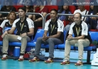 Ateneo takes UP's best shot, still comes out unscathed-thumbnail9