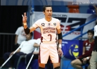 Ateneo takes UP's best shot, still comes out unscathed-thumbnail10