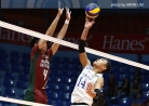 Ateneo takes UP's best shot, still comes out unscathed-thumbnail11