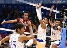 Ateneo takes UP's best shot, still comes out unscathed-thumbnail12