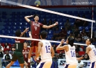 Ateneo takes UP's best shot, still comes out unscathed-thumbnail13