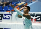 Ateneo takes UP's best shot, still comes out unscathed-thumbnail15