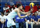 Ateneo takes UP's best shot, still comes out unscathed-thumbnail16