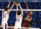 Ateneo takes UP's best shot, still comes out unscathed-thumbnail17
