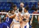 Ateneo takes UP's best shot, still comes out unscathed-thumbnail18