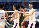 Ateneo takes UP's best shot, still comes out unscathed-thumbnail19