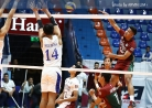 Ateneo takes UP's best shot, still comes out unscathed-thumbnail21