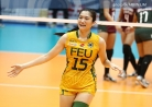 Lady Tams hand Lady Maroons' back-to-back losses-thumbnail0
