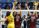 Lady Tams hand Lady Maroons' back-to-back losses-thumbnail1