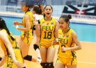 Lady Tams hand Lady Maroons' back-to-back losses-thumbnail2