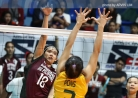 Lady Tams hand Lady Maroons' back-to-back losses-thumbnail3