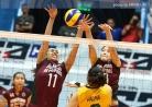 Lady Tams hand Lady Maroons' back-to-back losses-thumbnail5