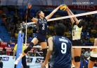 Tigresses whip Lady Bulldogs for second win in a row-thumbnail0