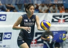 Tigresses whip Lady Bulldogs for second win in a row-thumbnail1