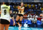 Tigresses whip Lady Bulldogs for second win in a row-thumbnail3