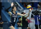 Tigresses whip Lady Bulldogs for second win in a row-thumbnail4