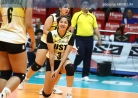 Tigresses whip Lady Bulldogs for second win in a row-thumbnail5