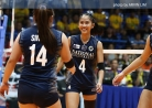 Tigresses whip Lady Bulldogs for second win in a row-thumbnail6