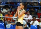 Tigresses whip Lady Bulldogs for second win in a row-thumbnail7