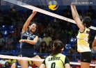 Tigresses whip Lady Bulldogs for second win in a row-thumbnail8