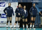 Tigresses whip Lady Bulldogs for second win in a row-thumbnail9