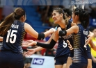 Tigresses whip Lady Bulldogs for second win in a row-thumbnail10