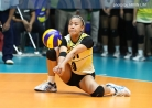 Tigresses whip Lady Bulldogs for second win in a row-thumbnail11